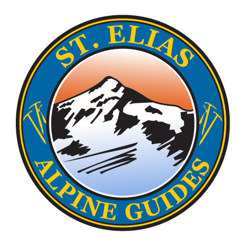 St. Elias Alpine Guides